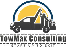 Tow Max Consulting