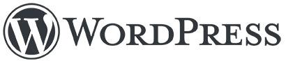 wordpress-woocommerce-designer