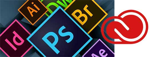 adobe-creative-cloud-fort-lauderdale-wordpress-designer