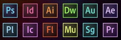 Fort-Lauderdale-WordPress-WooCommerce-Expert-designer-uses Adobe-CC