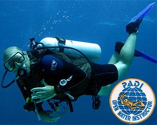 cpt-Randall-diving-owsi-bahamas