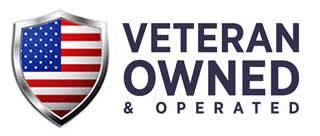 Fort Lauderdale ARMY Veteran WordPress Designer