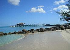 Bahamas Hotel Website Designers