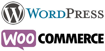 WordPress and WooCommerce Expert in South Florida