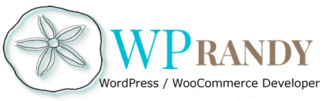 WordPress & WooCommerce Expert